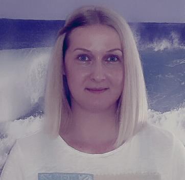 Katrin Michaelis CT-Gyn